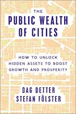 The Public Wealth of Cities