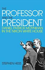 The Professor and the President
