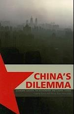 China's Dilemma