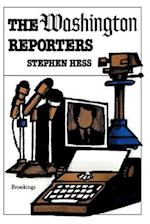 The Washington Reporters