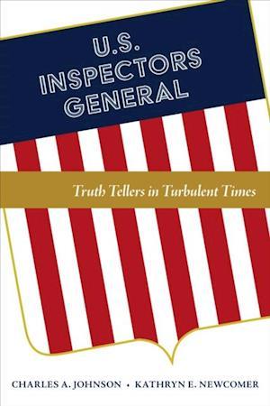 U.S. Inspectors General