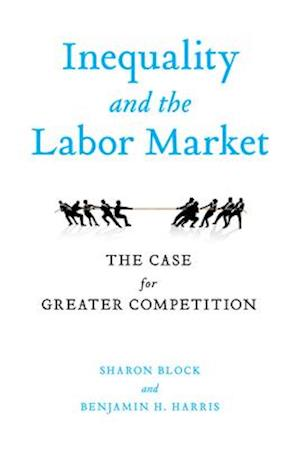 Labor Market Competition