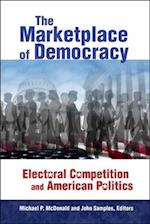 The Marketplace of Democracy