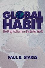 Global Habit