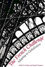 French Challenge