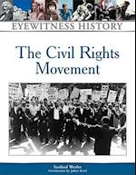 Civil Rights (Eyewitness to History S)