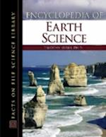 Encyclopedia of Earth Science (The Facts on File Science Library)