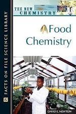 Food Chemistry (New Chemistry)