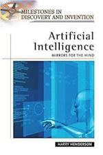 Artificial Intelligence (Milestones in Discovery & Invention S)