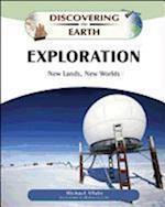 Exploration (Discovering the Earth)