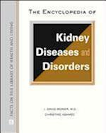 The Encyclopedia of Kidney Diseases and Disorders (Facts on File Library of Health and Living)