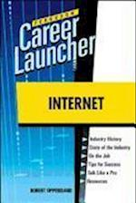 Internet (Ferguson Career Launcher)