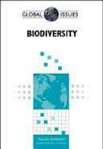 Biodiversity (Global Issues)