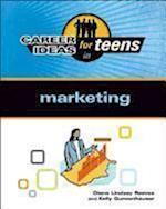 Career Ideas for Teens in Marketing (Career Ideas For Teens)