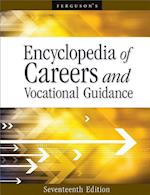 Encyclopedia of Careers and Vocational Guidance (ENCYCLOPEDIA OF CAREERS AND VOCATIONAL GUIDANCE)