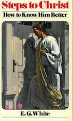 Steps to Christ af Ellen Gould Harmon White