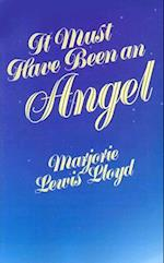 It Must Have Been an Angel (Redwood Paperback 119)