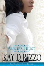 Annie's Trust (Serenity Inn Book)