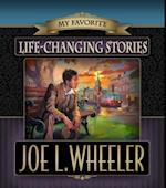 My Favorite Life-Changing Stories