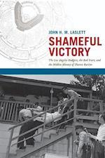 Shameful Victory af John H. M. Laslett