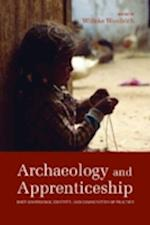Archaeology and Apprenticeship