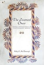 The Learned Ones (First Peoples: New Directions in Indigenous Studies)