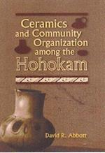 Ceramics and Community Organization Among the Hohokam