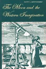 The Moon and the Western Imagination