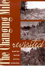 The Changing Mile Revisited af Raymond M. Turner, Robert H. Webb, Janice Emily Bowers