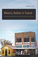 Mexico, Nation in Transit