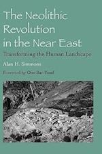 Neolithic Revolution in the Near East