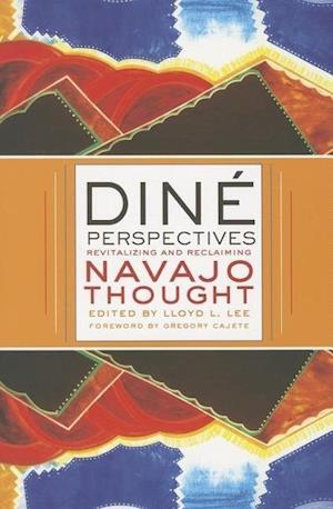 Dine Perspectives