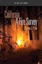 California (To the Last Smoke)