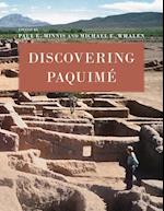 Discovering Paquime