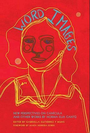 Bog, paperback Word Images af Gabriella Gutierrez y. Muhs