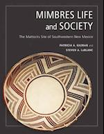 Mimbres Life and Society