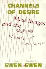 Channels of Desire