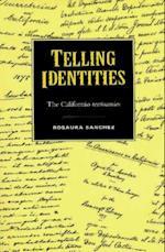 Telling Identities