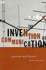 The Invention of Communication af Susan Emanuel