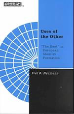 Uses of the Other (BORDERLINES)