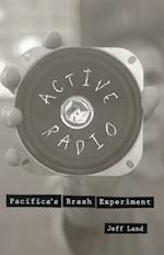 Active Radio (Commerce & Mass Culture, nr. 1)