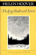 Long-Shadowed Forest (Fesler Lampert Minnesota Heritage Books Paperback)