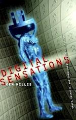 Digital Sensations (Electronic Mediations, nr. 1)