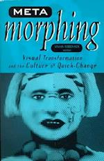 Meta-Morphing af Vivian Sobchack