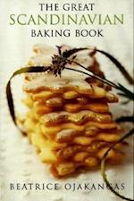 The Great Scandinavian Baking Book