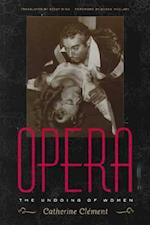 A Opera af Catherine Clement