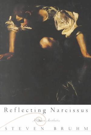 Reflecting Narcissus