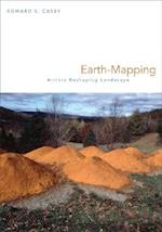 Earth-Mapping