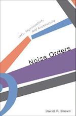 Noise Orders af Brown