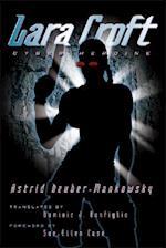 Lara Croft (Electronic Mediations, nr. 14)